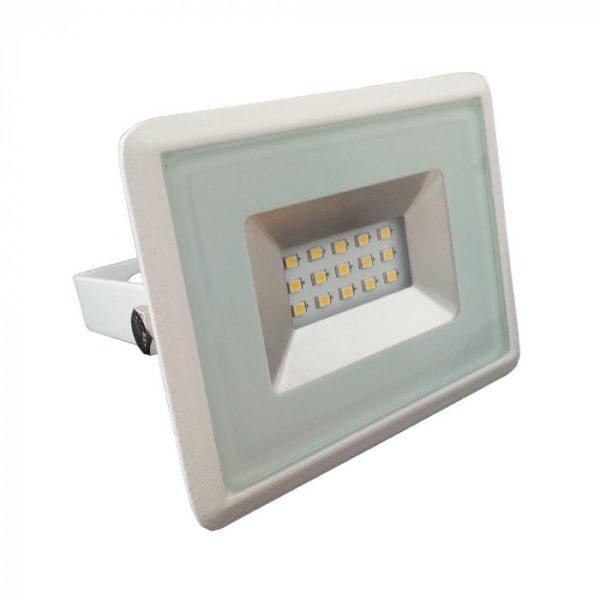 Faro a LED VT-4011W