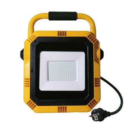 Faro a LED portatile VT-51