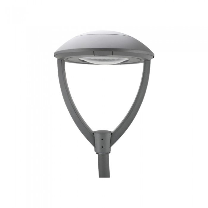 Lampada LED giardino VT-105