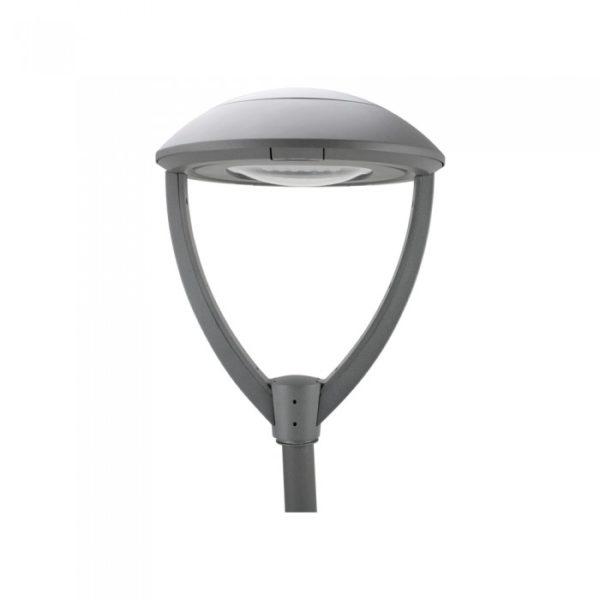 Lampada LED giardino VT-55-1