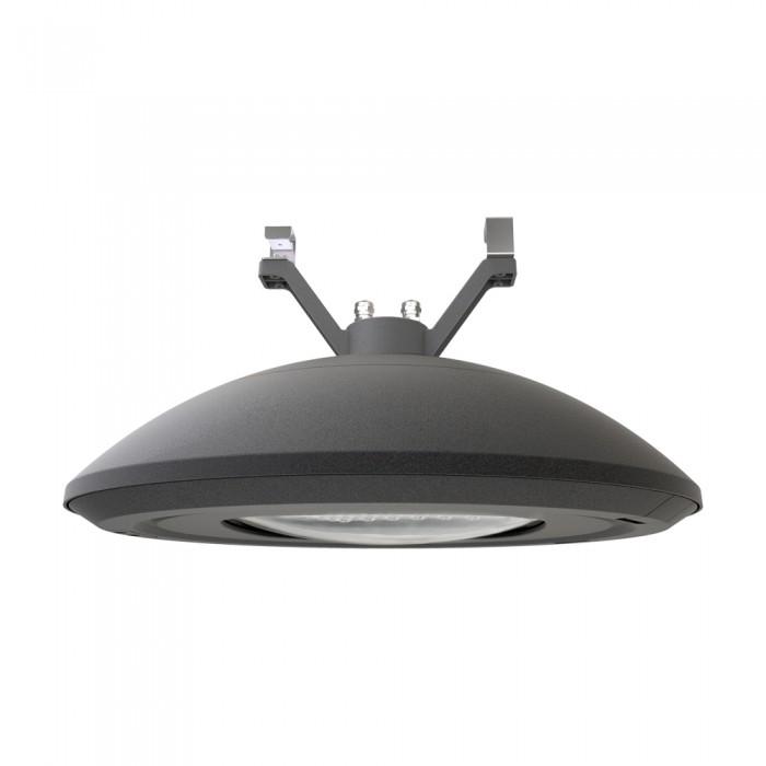 Lampada LED giardino sospesa VT-115ST