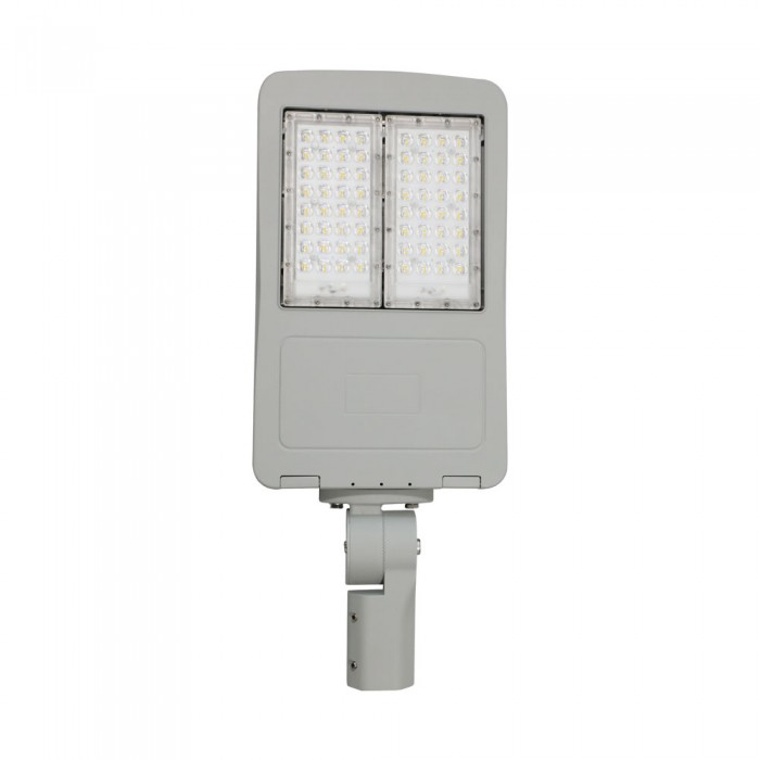 Lampada stradale LED VT-102ST