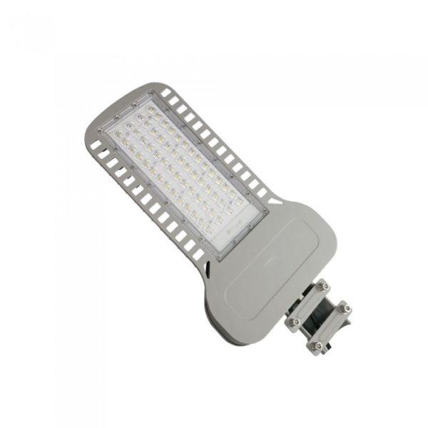 Lampada stradale LED VT-104ST