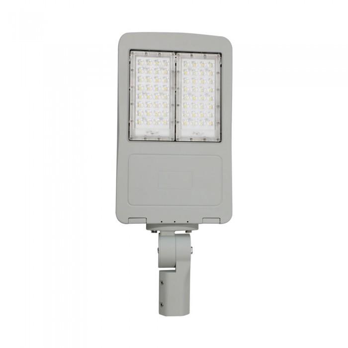 Lampada stradale LED VT-122ST