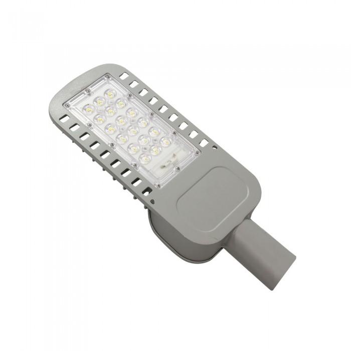 Lampada stradale LED VT-34ST
