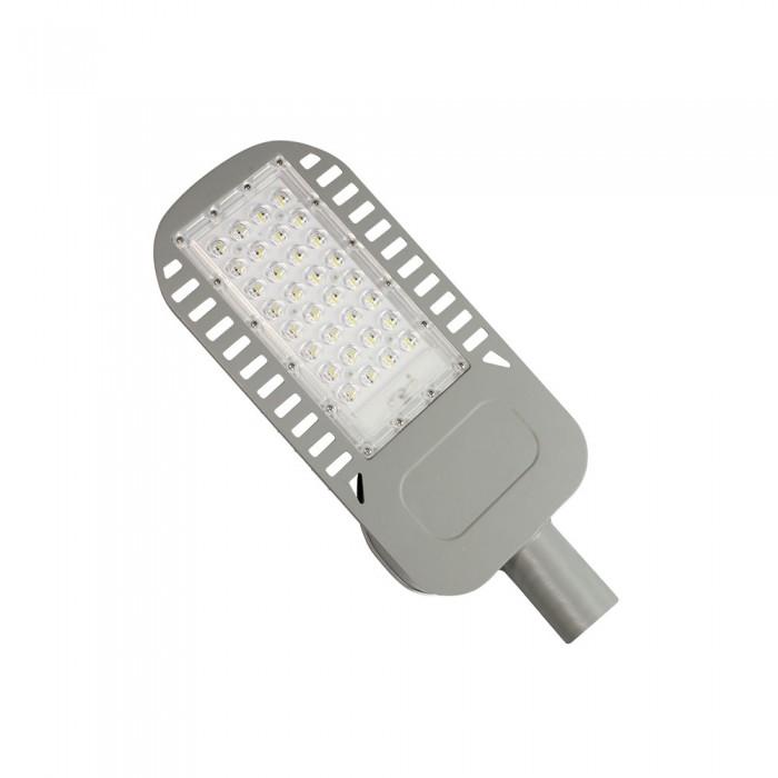 Lampada stradale LED VT-54ST