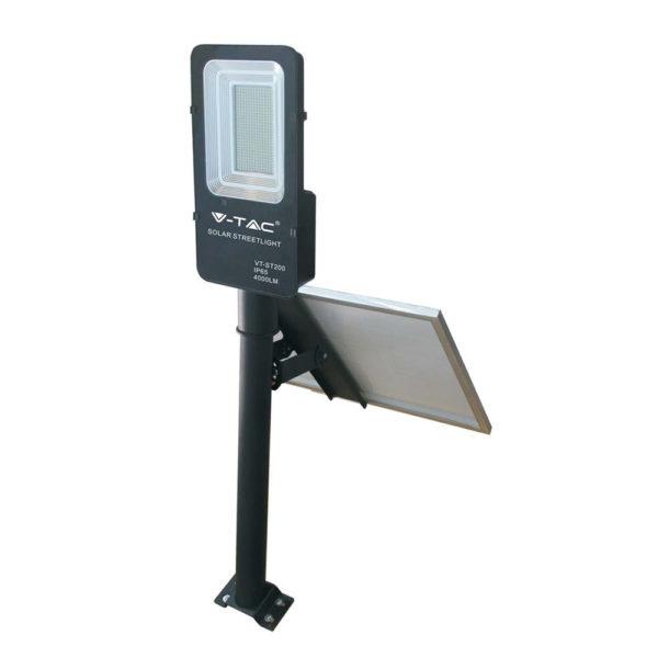 Lampada stradale a Led VT-ST200