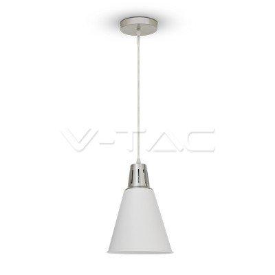 Lampadario VT-7520-WH