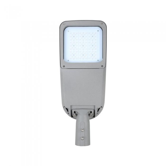 Lampione stradale a LED V-TAC VT-120ST