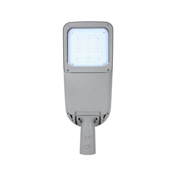 Lampione stradale a LED V-TAC VT-80ST