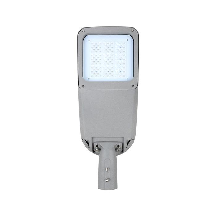 Lampione stradale a LED V-TACVT-80ST
