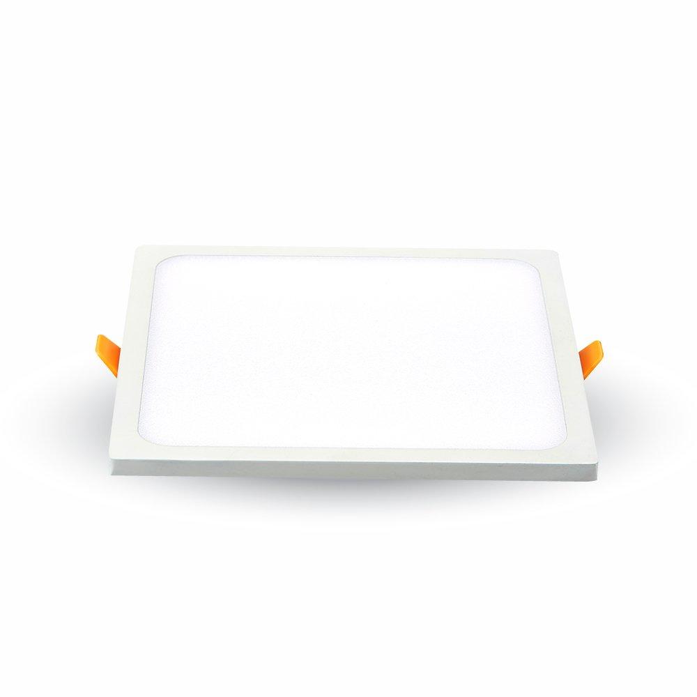 Pannello LED quadrato VT-1515SQ