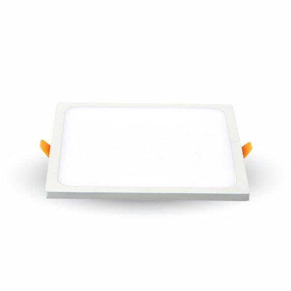 Pannello LED quadrato VT-888SQ