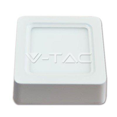 VT-1408SQ