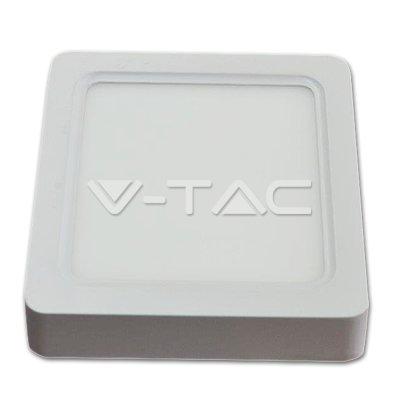 VT-1415SQ