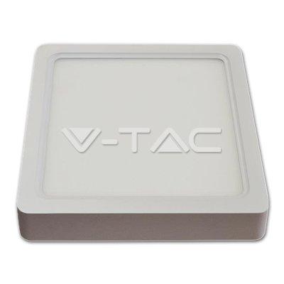VT-1422SQ