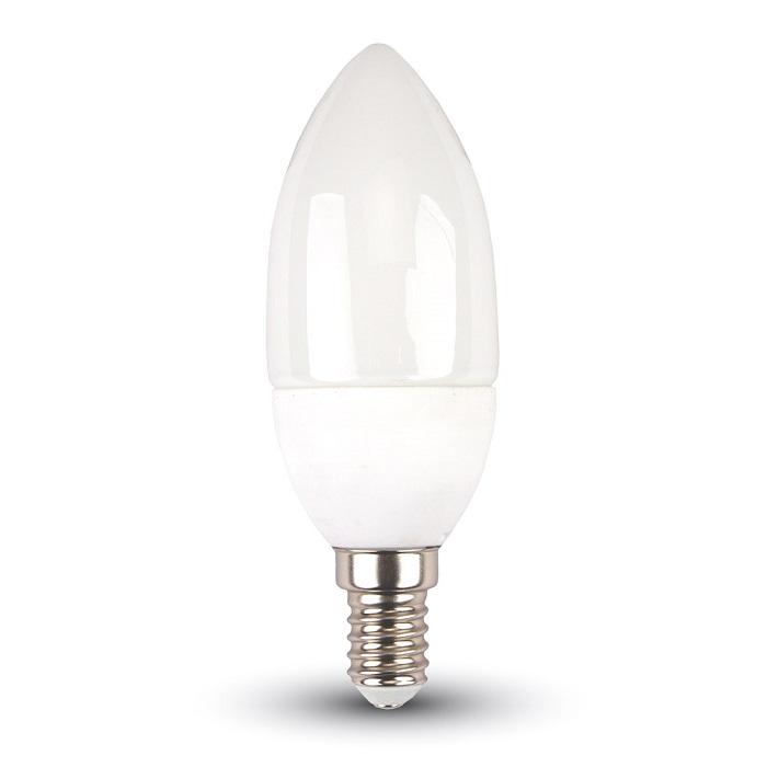 VT-2214 lampadina con telecomando