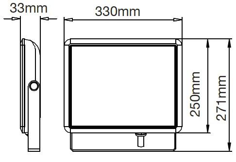 VT-40101W