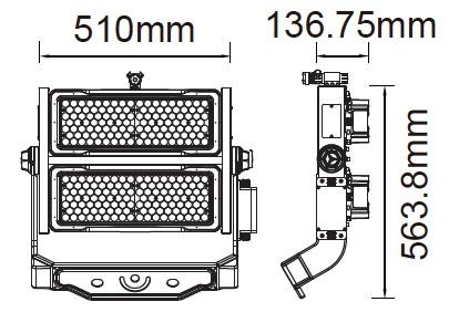 VT-503D-VT-502D