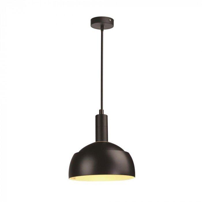 VT-7100-B Lampadario LED E14