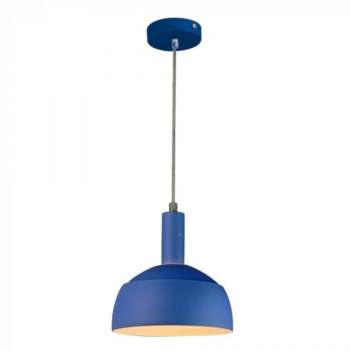 VT-7100-BL Lampadario LED E14
