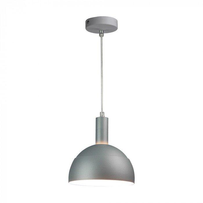 VT-7100-G Lampadario LED E14