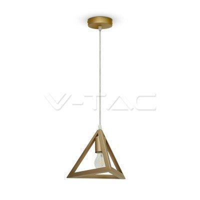 VT-7141-CG lampada led