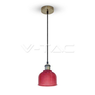 VT-7150-RG
