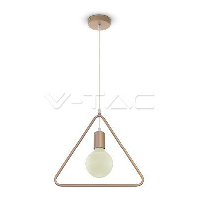 VT-7321-CG lampada led