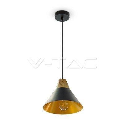 VT-7425-B Lampadario LED