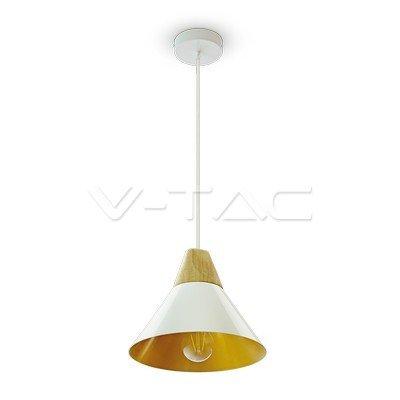 VT-7425-WH Lampadario LED