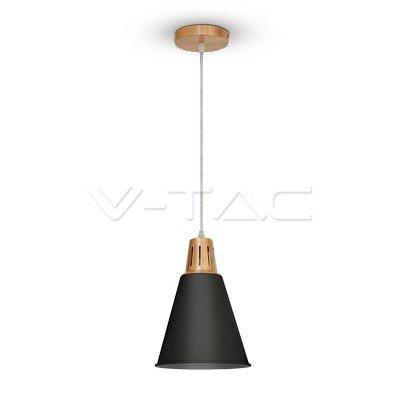 VT-7520-B Lampadario LED