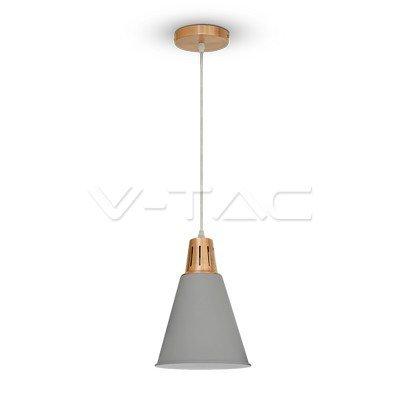 VT-7520-G Lampadario LED