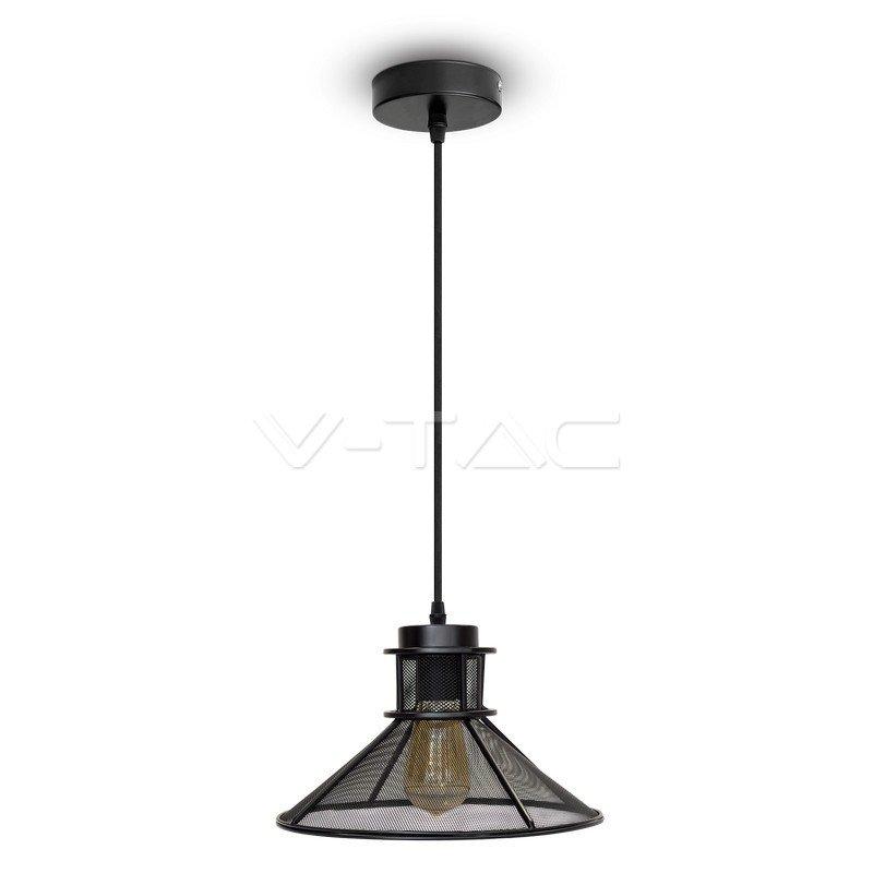 VT-7525 Lampadario LED E27