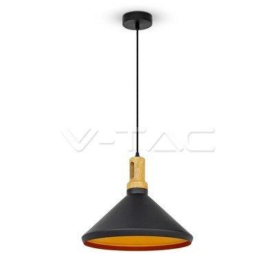 VT-7535-B Lampadario LED
