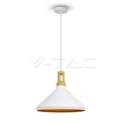 VT-7535-W Lampadario LED
