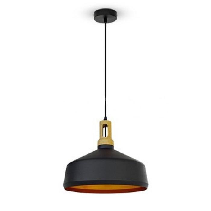 VT-7545-B Lampadario LED