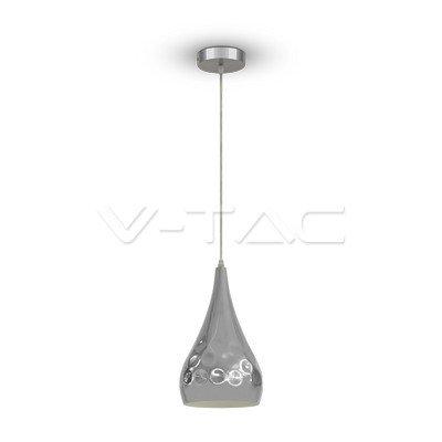 VT-8180 Lampadario LED E27