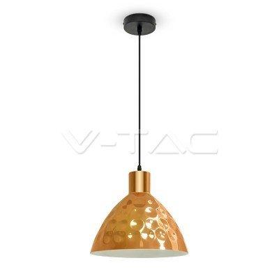 VT-8220 Lampadario LED E27
