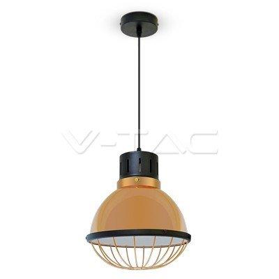 VT-8255 Lampadario LED E27
