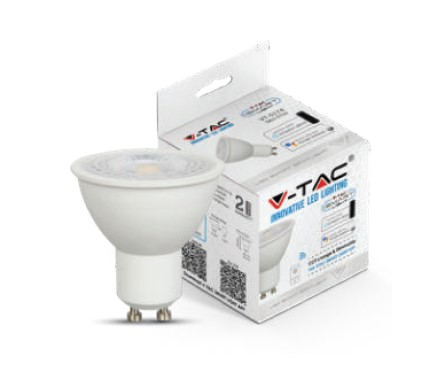 faretto smart home VT-5174 V-TAC
