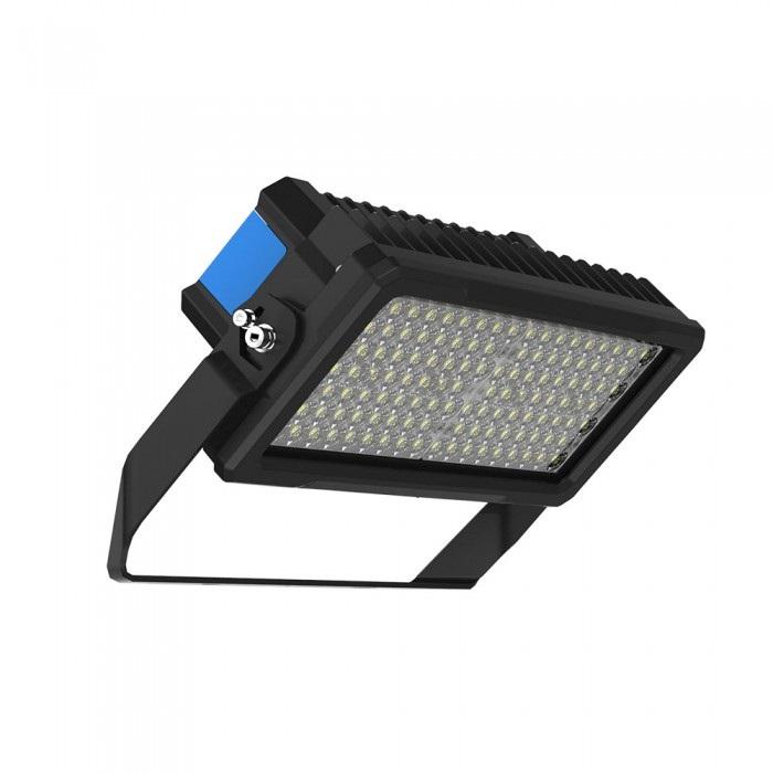 faro a LED V-TAC VT-252D