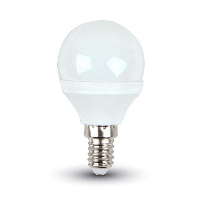 lampadina led con telecomando VT-2234
