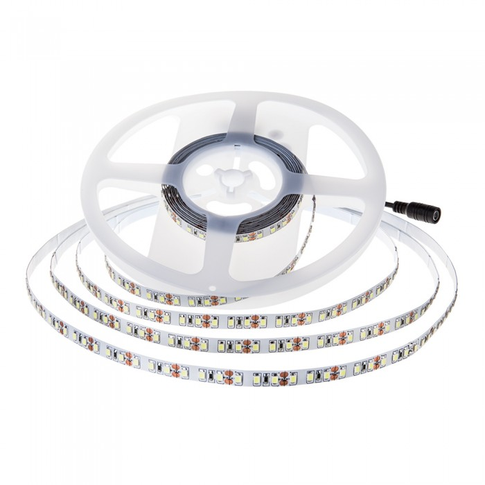 striscia led VT-5-120