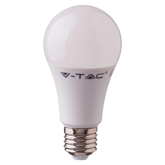 vtac vt-2219 lampadina smart