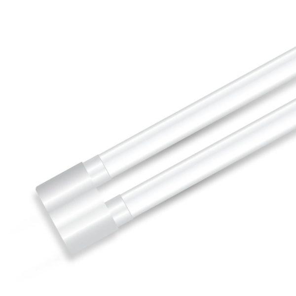 Plafoniera VT-6077 doppio tubo LED T8