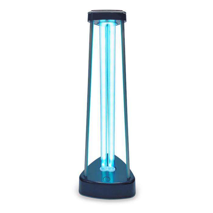 lampada-germicida-vt-3238-vtac