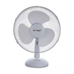 VT-4012-3-ventilatore-da-scrivania