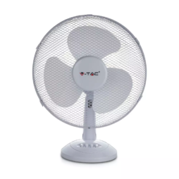 VT-4017-3-ventilatore-da-scrivania